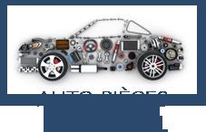 Auto Pièces Services LL - Magasin de pièces auto – entretien et réparation – pneus et jantes